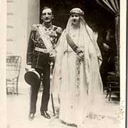 Владари Србије и Југославије