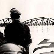 Други светски рат – бомбардовање Београда