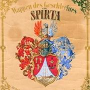 Део европске револуције – 1848.